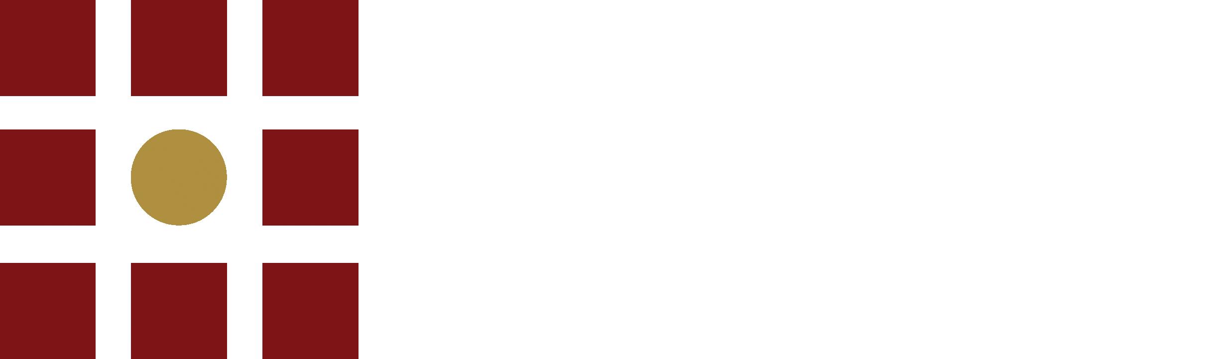Redlands Community College Foundation